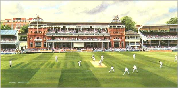 framed map art with Th09 Lords Cricket Ground on Moonrise further TH09 Lords Cricket Ground furthermore Wood Watercolor World Map Ica302 1PFA 24x16 FM01 in addition Onblack furthermore Me Seneca.